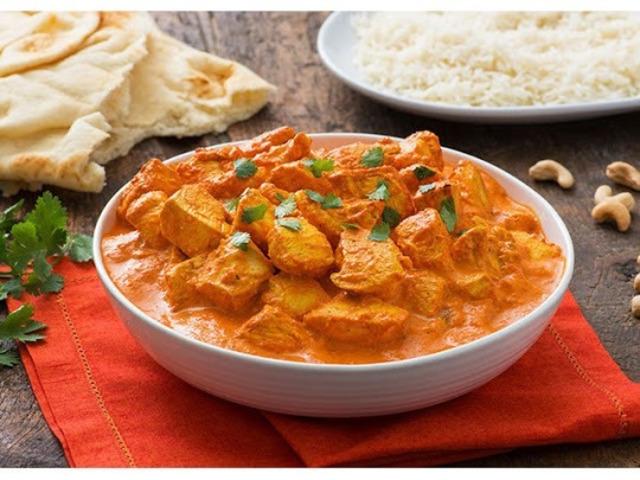 Aafrein Indian Cuisine- 5% off on your Order - 3