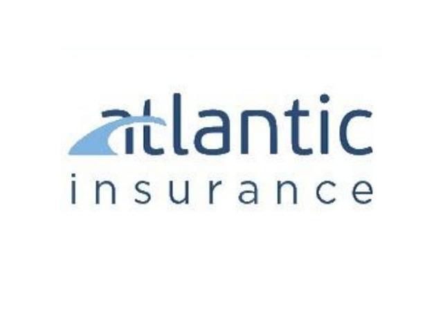 Best Plumbers' Tools Insurance - Atlantic Insurance - 1