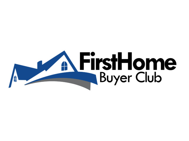 First Home Builders in Ipswich - 1