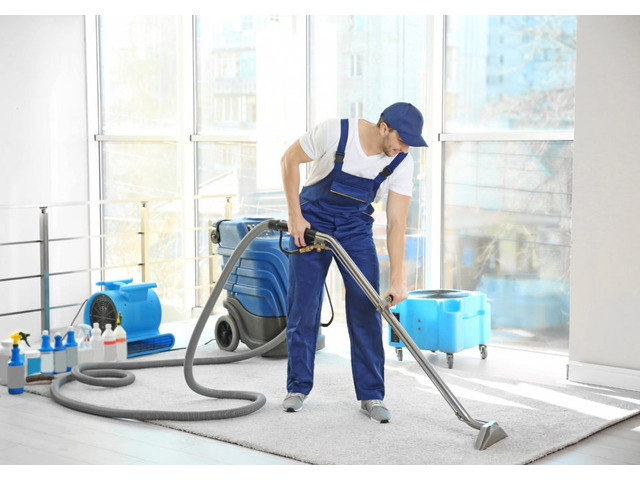 Searching for Best End of Lease Cleaning Services in Hallam, Melbourne - 1