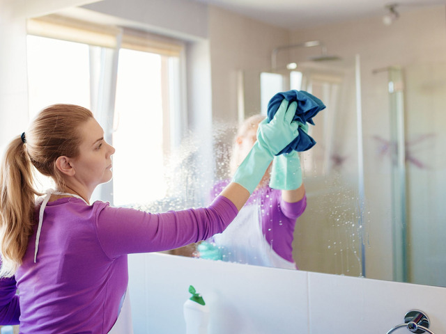 Searching for Best End of Lease Cleaning Services in Hallam, Melbourne - 2