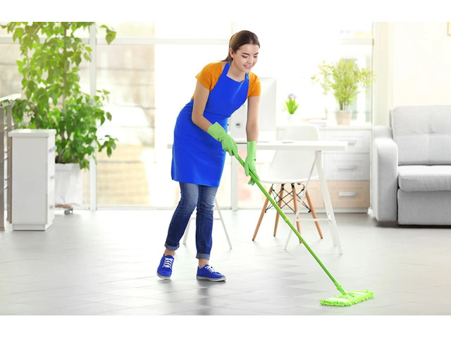 Searching for Best End of Lease Cleaning Services in Hallam, Melbourne - 3