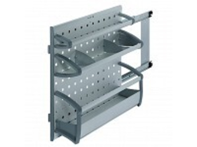 Purchase pull out spice rack in Australia - 2