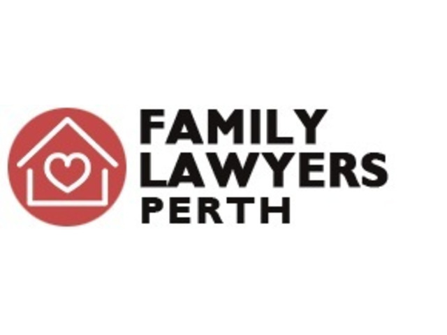 End your marriage legally with family lawyers perth wa - 1
