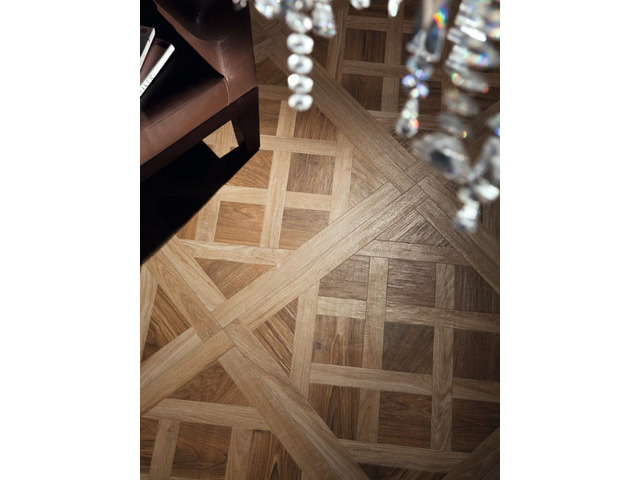 Highly Versatile and Durable Porcelain Tiles - 1