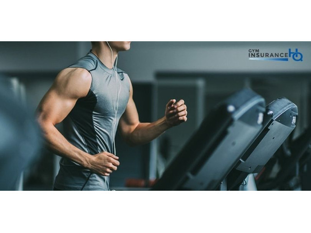 How To Get The Best Fitness Insurance Australia - 1