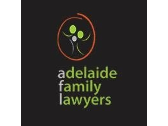 Best Property Settlement Lawyers - 1