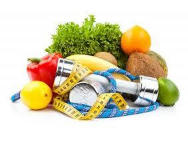 Contact Us To Benefit From The Best Nutrition Consultants - 2