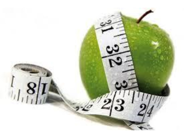 Contact Us To Benefit From The Best Nutrition Consultants - 6