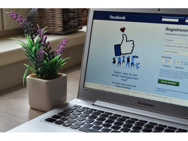 Online Digital Marketing Australia - Pro Digital Marketing - 2