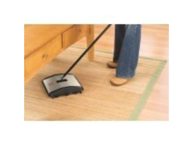 Get the Best Quality Bissell Floor Sweeper - 1