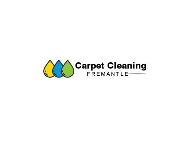 Carpet Cleaning service in Fremantle - 1