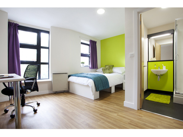 Best RMIT Bundoora Student Accommodation - 1