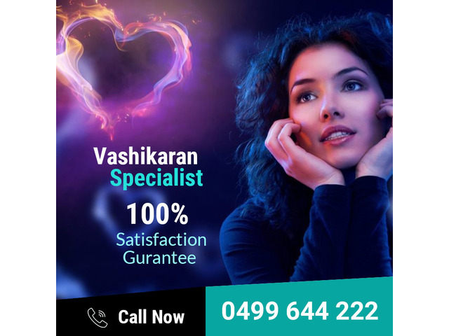 Find the Vashikaran Specialist in Sydney - 2