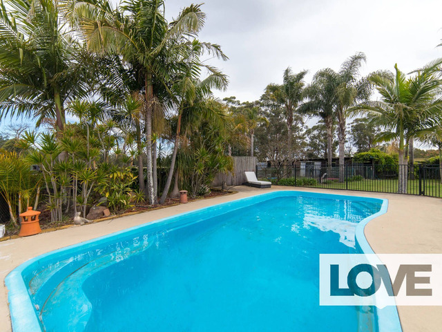 Residential sale at WILLIAMTOWN, NSW, 2318– Love Realty Pty Ltd - 1