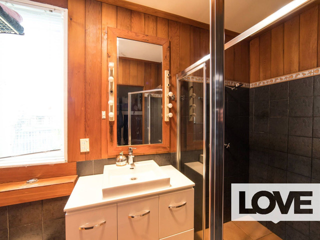 Residential sale at WILLIAMTOWN, NSW, 2318– Love Realty Pty Ltd - 2