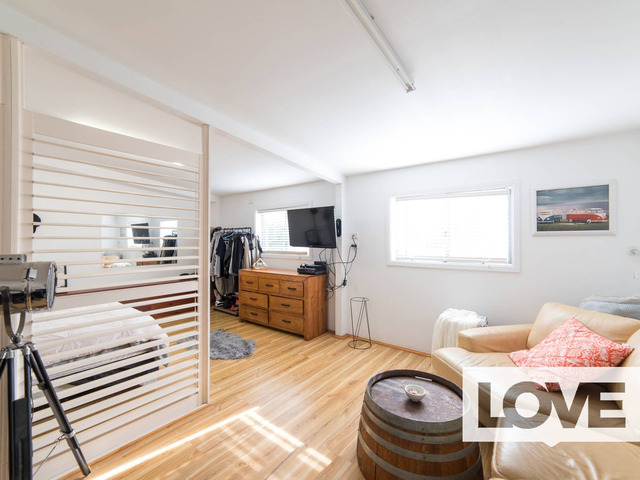 Residential sale at WILLIAMTOWN, NSW, 2318– Love Realty Pty Ltd - 3