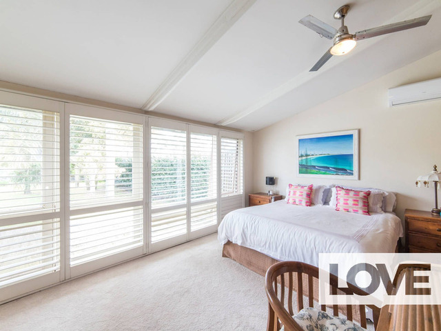 Residential sale at WILLIAMTOWN, NSW, 2318– Love Realty Pty Ltd - 4