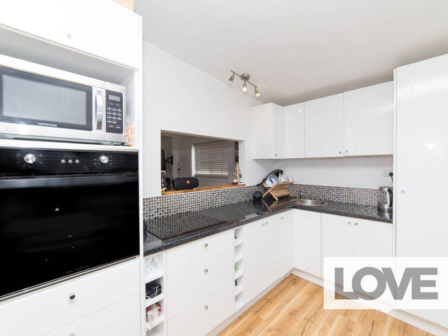 Residential sale at WILLIAMTOWN, NSW, 2318– Love Realty Pty Ltd - 5