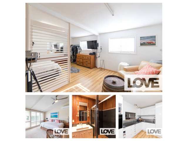 Residential sale at WILLIAMTOWN, NSW, 2318– Love Realty Pty Ltd - 6