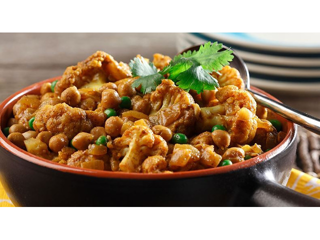 Spicy Indian Food 5% off @ Oh! Calcutta Indian Restaurant  –  Glenelg, SA - 2
