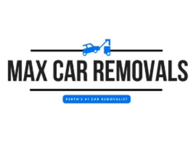 Max Car Removal - Your Local Scrap Cars, Trucks Buyers For Cash - 1