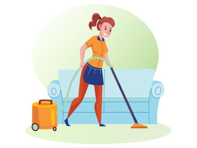 Carpet Cleaning Kingston - 4