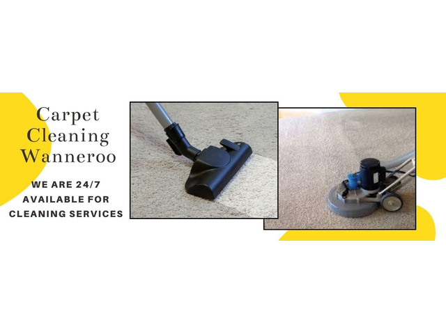 Local Carpet Cleaners Wanneroo - Carpet Cleaning Wanneroo - 1