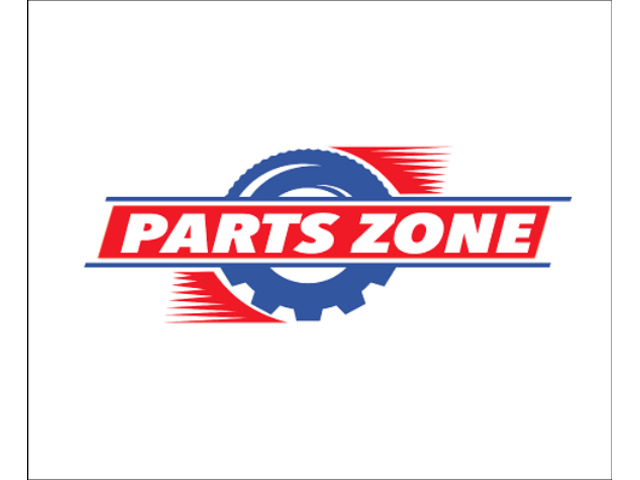 Parts Zone - The best quality secondhand auto parts  around! - 1