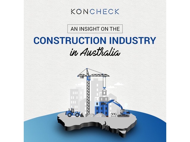 How Police Check helps you perform Construction works I KONCHECK - 1