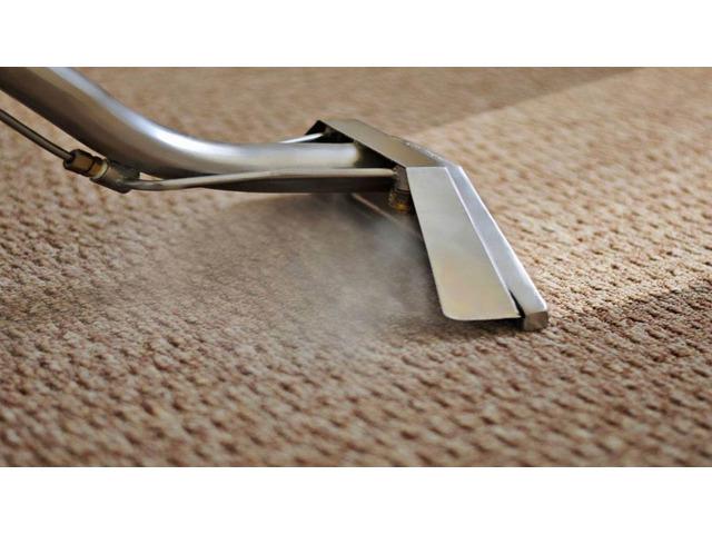 Rug Cleaning Wendouree - 1