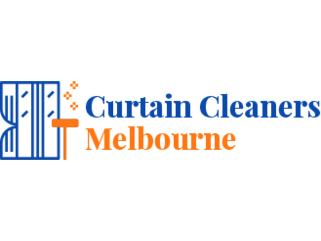 Curtain Cleaning and Maintenance Melbourne  - Curtain Cleaners Melbourne - 1
