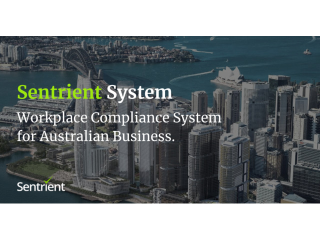 Looking for Workplace Compliance System for Australian Businesses? - 1