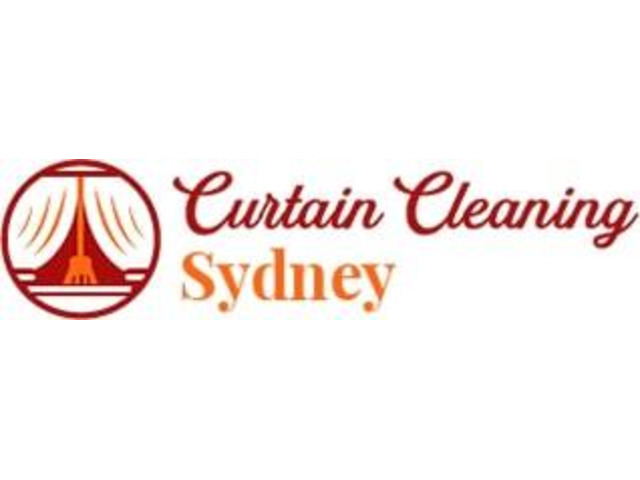 Curtain Cleaning and Maintenance Sydney  - Curtain Cleaning Sydney - 1