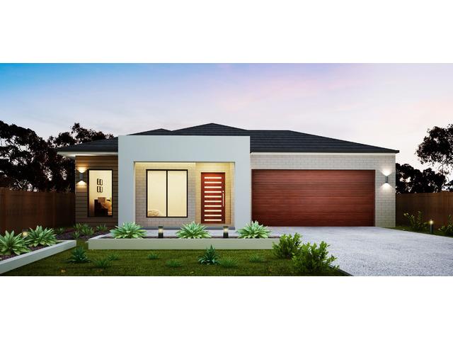 Best Home  Builders in melbourne western suburbs - 1