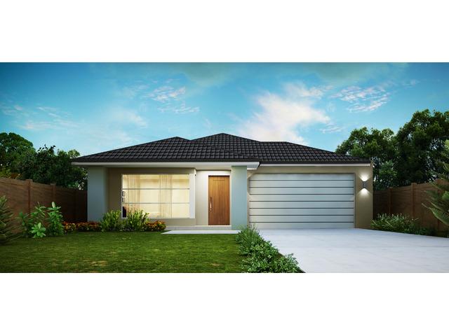 Best Home  Builders in melbourne western suburbs - 2