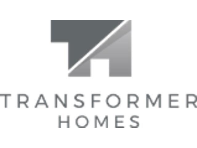 Best Home  Builders in melbourne western suburbs - 3