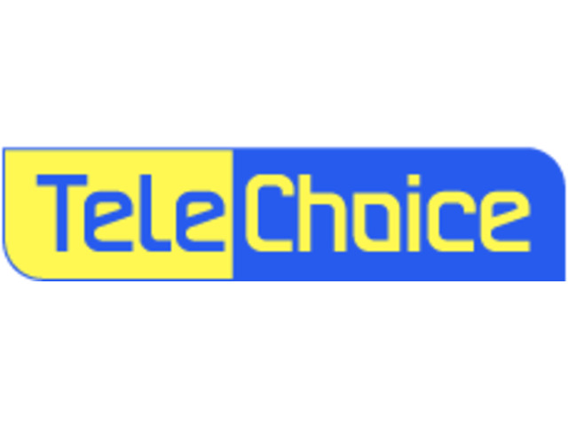TeleChoice Products - 1