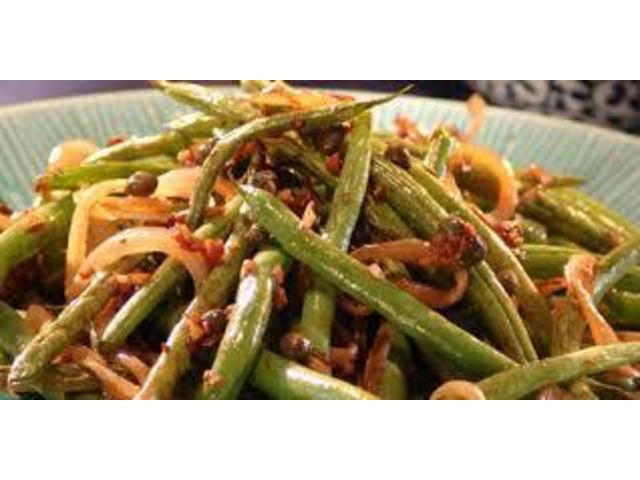 Tasty Japanese Food 5% off @ Sushi Go-En – Salisbury, SA - 2