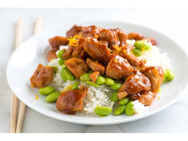 Tasty Japanese Food 5% off @ Sushi Go-En – Salisbury, SA - 3