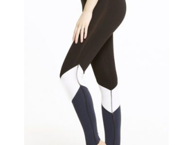 Give Your Customers The Ultimate Experience Of Leggings With The Help From Activewear Manufacturer - 2