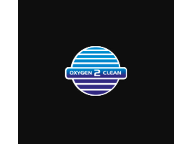 Carpet Cleaners melbourne northern suburbs : Oxygen 2 Clean - 1