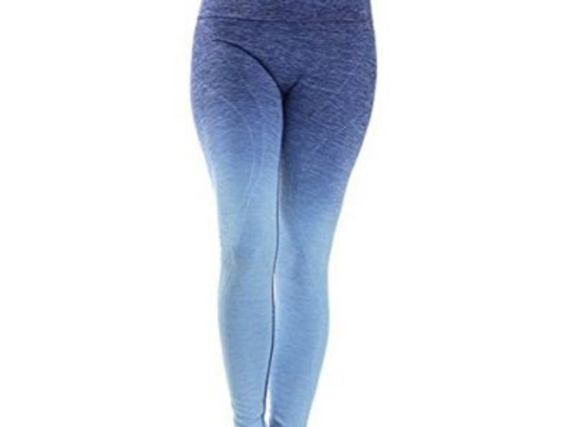 Give Your Customers The Ultimate Experience Of Leggings With The Help From Activewear Manufacturer - 4
