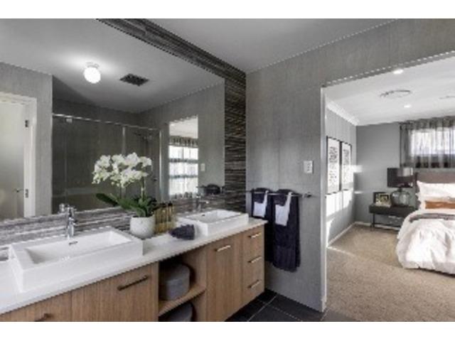 Find Attractive Home Designs - 1