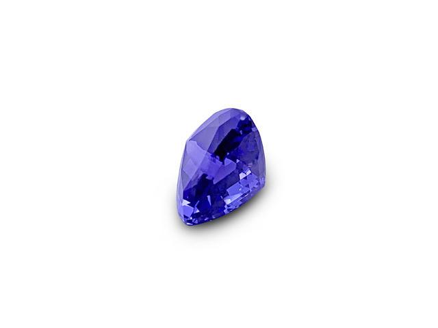 Exclusive Tanzanite Jewellery in AU - 1