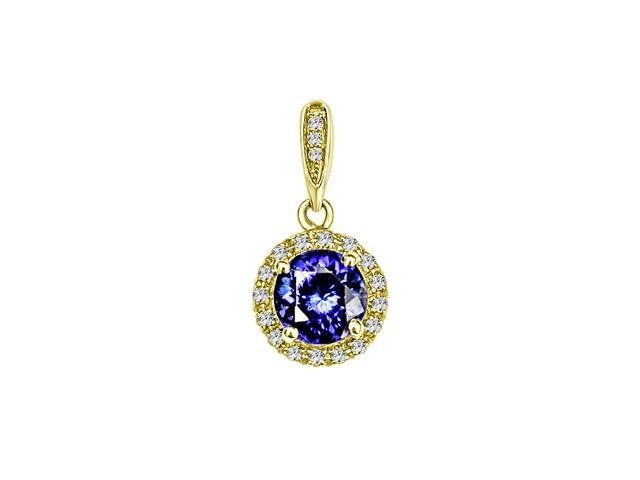 Exclusive Tanzanite Jewellery in AU - 2