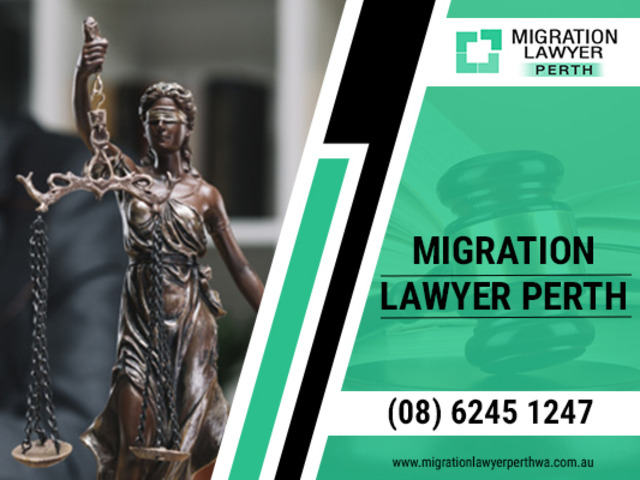 Speak with one of our specialists migration lawyer today to find out more. - 1