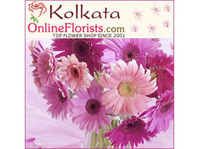 Order Flowers, Cakes and Gifts Online at best prices and send for loved ones in Siliguri . - 1