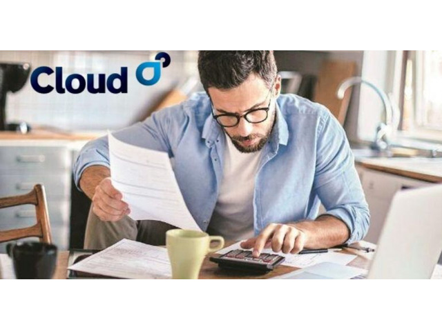 Now get help from the best tax consultant in Melbourne - 1
