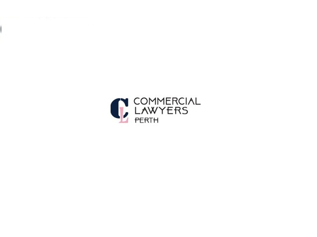 Get proper legal advice on trademark law form Commercial lawyers Perth - 1